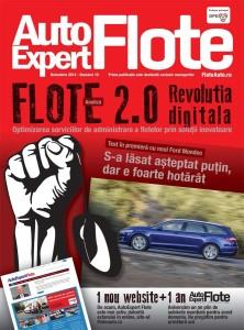 Nr-010-Coperta-AEx-Flote-nov2014