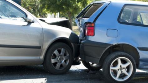 Pentru un parc auto, Bonus-ul poate compensa în totalitate Malus-ul din asigurarea RCA