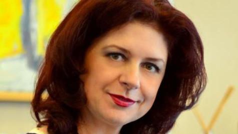 Antoaneta Curteanu, UniCredit Leasing Corporation: Prin leasing financiar se găsesc mai uşor soluţii de finanţare