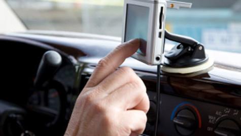 Tendinţe în leasingul operaţional: Un plus de servicii pentru conducătorii vehiculelor