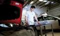 UNSAR nu susţine plafonarea preţurilor pentru reparaţii auto, ci tarife de referinţă