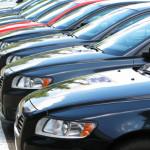 Modificări privind înmatricularea vehiculelor finanţate prin leasing extern. Proiect