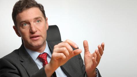 Bogdan Apahidean, LeasePlan: Calitatea serviciilor este o preocupare permanentă pentru noi