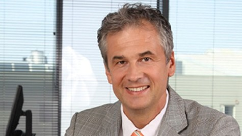 Zoltan Brassai, Ford Romania: Clientul de flote este în avantaj şi în 2014