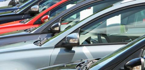 Costul lunar al utilizării unei maşini