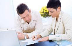 UNSICAR va acorda consultanţă clienţilor-creditori ai asigurătorilor aflaţi în insolvenţă