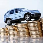 Cum influenţează stilul de condus costurile unei flote auto