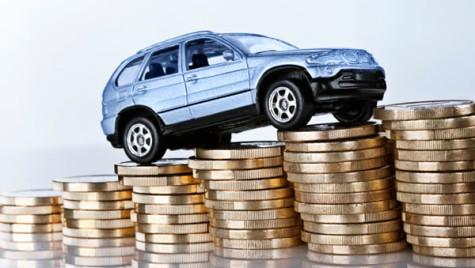 Cum influenţează stilul de condus costurile de administrare a unei flote de automobile
