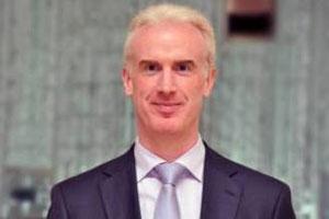 Shane Dowling, ALD Automotive: Avem deja în curs un proiect naţional care vizează segmentul IMM