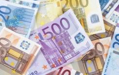 Comisia Europeană a amendat Daimler, Volvo/Renault, Iveco și DAF cu 2,93 mld. euro