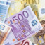 2018, cel mai bun an post-criză pentru leasingul financiar