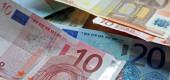 Eco-voucher de 1.000 € în plus prin Rabla pentru bucureşteni. Proiect