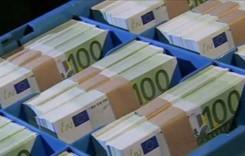 Noi norme UE pentru stoparea evitării obligaţiilor fiscale de către multinaţionale