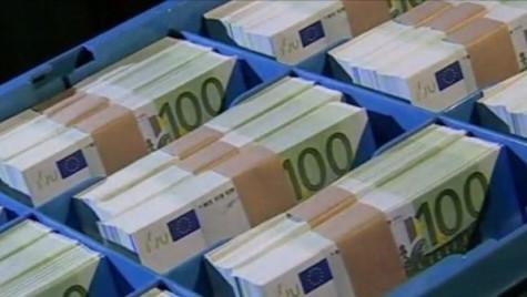 Credite pentru IMM cu garanţii reduse la jumătate