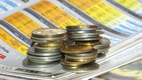 Finanţări ieftine pentru investiţiile IMM-urilor