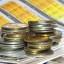 Deloitte: Reducerea impozitului pentru proprietarii de spaţii comerciale – o ecuaţie cu multe necunoscute