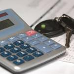 Creditele acordate de IFN-uri, nivel record în 2021