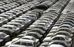 BCR Leasing : Finanţările pentru vehicule au crescut cu 51% în semestrul 1