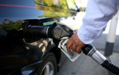 Cum a preferat CNAIR pe autostrăzi doar marile lanţuri de benzinării