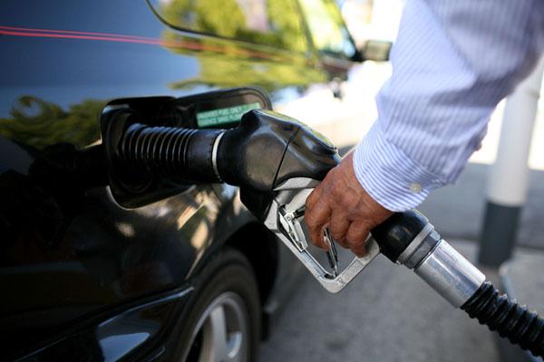 benzinării