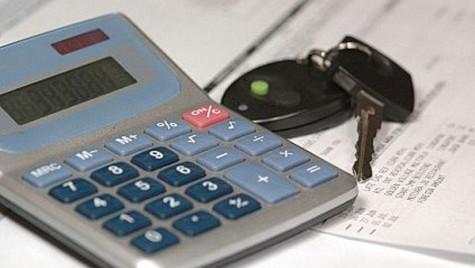 Jozsef Tolnay: OTP Leasing se concentrează pe segmentul întreprinderilor mici şi mijloci