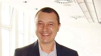Mircea Deacu, DPD Romania: Primul criteriu în alegerea flotei este utilitatea autovehiculelor