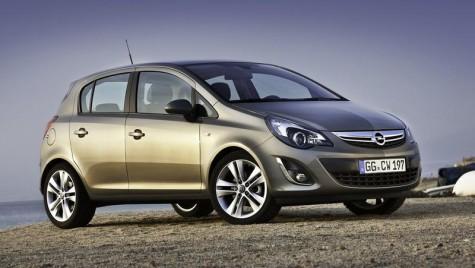 Leasingul operaţional pe înţelesul tuturor (I). Exemplu practic: Opel Corsa 1.2i