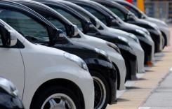 6 noi reguli care elimină costurile ascunse la închirierea maşinilor