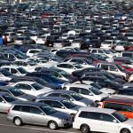 Criterii pentru alegerea unei maşini second-hand: anul de fabricaţie, preţul şi consumul