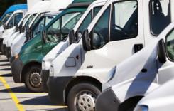 WebEye lansează serviciul MyWebEye pentru van-uri