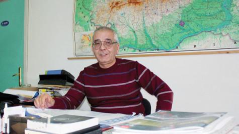 Liviu Verdes: Romaqua Group a decis să păstreze in-house administrarea flotei