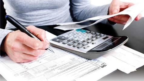 Plata taxelor a devenit mai prietenoasă cu mediul de business