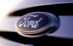 Ford va construi un nou model de autovehicul la Craiova