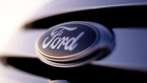 Flexibilitate şi costuri reduse prin Ford Leasing