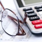 Asigurările RCA au o pondere de 84% în subscrierile City Insurance