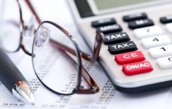 ASF cere intrarea în faliment a Carpatica Asig