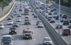 România intră în schimbul de date privind traficul rutier european
