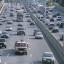 """Autoturisme şi utilitare mai """"curate"""""""