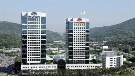 Record istoric de vânzări pentru Hyundai şi Kia. Pragul de 8 milioane a fost depăşit