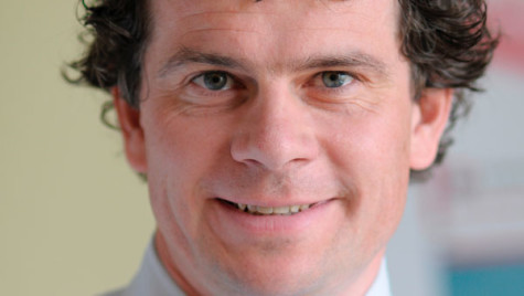 Jan Kotik: IMM-urile reprezintă un interes constant pentru BRD Sogelease