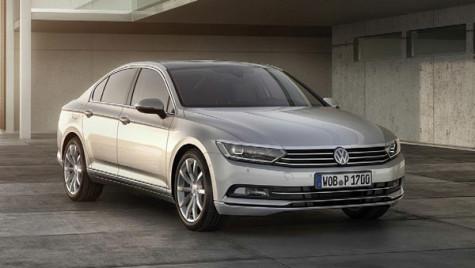 Volkswagen a pregătit investiţii de 85 miliarde de euro în următorii cinci ani