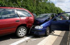 România rămâne printre ţările cu cele mai periculoase şosele din UE