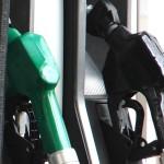 Consiliul Concurenţei analizează piaţa comercializării angro de carburanţi auto