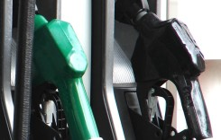 România are cea mai redusă densitate a benzinăriilor
