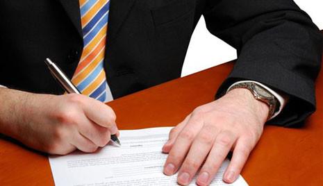 BCR Leasing aprobă cererile de finanţare  în mai puţin de două ore