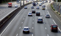 Constructorii de Autostrăzi s-au reunit într-o asociaţie de profil, ARCA