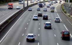 Bruxelles-ul a decis suplimentarea fondurilor alocate României pentru construcţia de autostrăzi