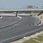 Secţiunile 1,4 şi 5 din autostrada Sibiu – Piteşti vor costa 6,5 mld. lei