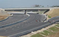 Strabag va realiza lotul de autostradă Târgu Mureş – Ungheni