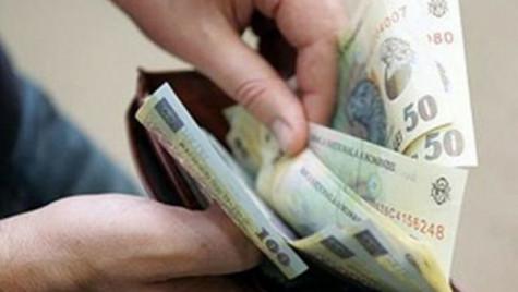 Finanţarea autostrăzilor. Propunere legislativă inedită